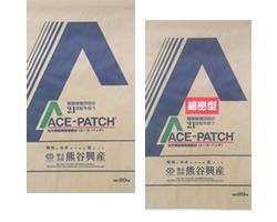 ace-patch-img2